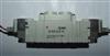 AS2201F-01-08SA日本SMC电磁阀AS2201F-01-08SA现货