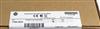 1734-OB8美国AB罗克韦尔1734-OB8PLC模块大量现货