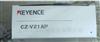GV-H45日本kEYENCE基恩士传感器GV-H45现货