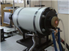 BB-PyroG2500/3000小型高温黑体辐射源