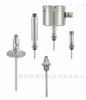 GA2700Labom迷你型热电阻温度计:GA2700代理