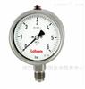朗博波登管压力表、符合DIN EN 10204