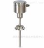 GA254.LABOM電阻溫度計PT100、套管 9×1 或 11×2 mm