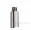 朗博集成式温度变送器PT100-测量范围:Z小值10K