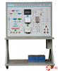 KH-DC07超级电容能量管理系统演示台