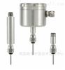 GA2610朗博波登管压力表:PA52...材质为不锈钢1.4305