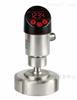 朗博電磁液位開關:-型號LV1100