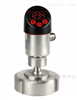 GS2700供应-德国LABOM生化温度开关