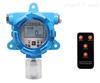 GND-20在线式甲酸检测仪