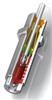 ACE适用于任何结构小型缓冲器