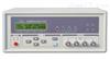TH2820型LCR数字电桥
