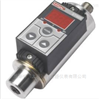 贺德克传感器HYDACHDA4745-A-250原装进口