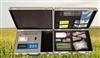 YN-FYC土壤肥料检测仪(包邮)