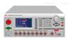 CS9929ES多路绝缘耐压测试仪