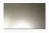 HP-5耐高温云母制品