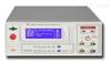CS9933G/EG/EG-1光伏综合测试仪