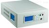 9683型安全性能综合测试仪