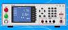 AN9642H/AN9639H安规综合分析仪