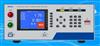 AN1640B/AN1651B电气安全综合性能分析仪