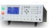 UC9908绝缘测试仪 交直流耐压