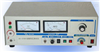 CS-1210A绝缘耐压测试仪