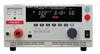 HC3100耐压绝缘测试仪