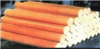 3725酚醛层压布棒厂家