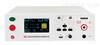 YD9950/YD9950A程控耐压绝缘测试仪