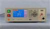 ZC7112D/ZC7122D型交、直流耐压绝缘测试仪