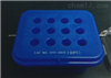 5115-0032Nalgene -20°C實驗室冷卻盒 4x8陣列
