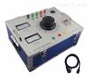 GPNYX工频耐压试验箱