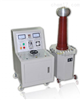 HYG-III智能工频耐压试验装置