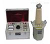 5KVA/50KV交流试验 变压器 耐压测试仪