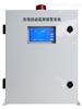 ADT80Y-204-NOxADT氮氧化物在线监测系统