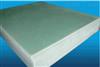 4048阻燃FR-4白料环氧板