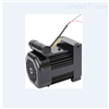 IEC 系统电机ATB 低压电机