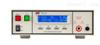 7122耐压绝缘/程控交流高压测试仪