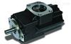 高压PARKER派克T6系列叶片泵整体装入式