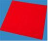 SUTE红钢纸板