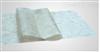 SUTE塑型、柔软云母板