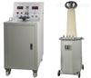 100KV/10KVA高压耐压试验仪成套试验装置