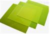 SUTE环氧树脂绝缘板