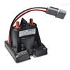 PowerSeal系列Trombetta直流接触器