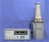 SLK2674E交直流耐压测试仪 50KV电压输出