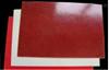 GPO-3聚酯树脂毡板