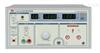 LK2672C交直流耐压测试仪