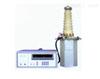 MS2676A-IB  超高压耐压测试仪