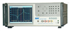65120B英国稳科阻抗分析仪