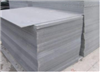 pvc板灰板软板PVC透明板