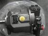 REXROTH径向柱塞泵A10VS100DR/31RPPA12N00